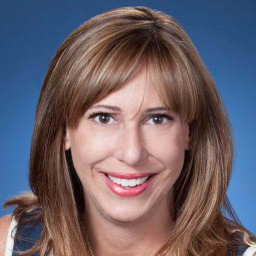 Serena Ehrlich - Business Wire